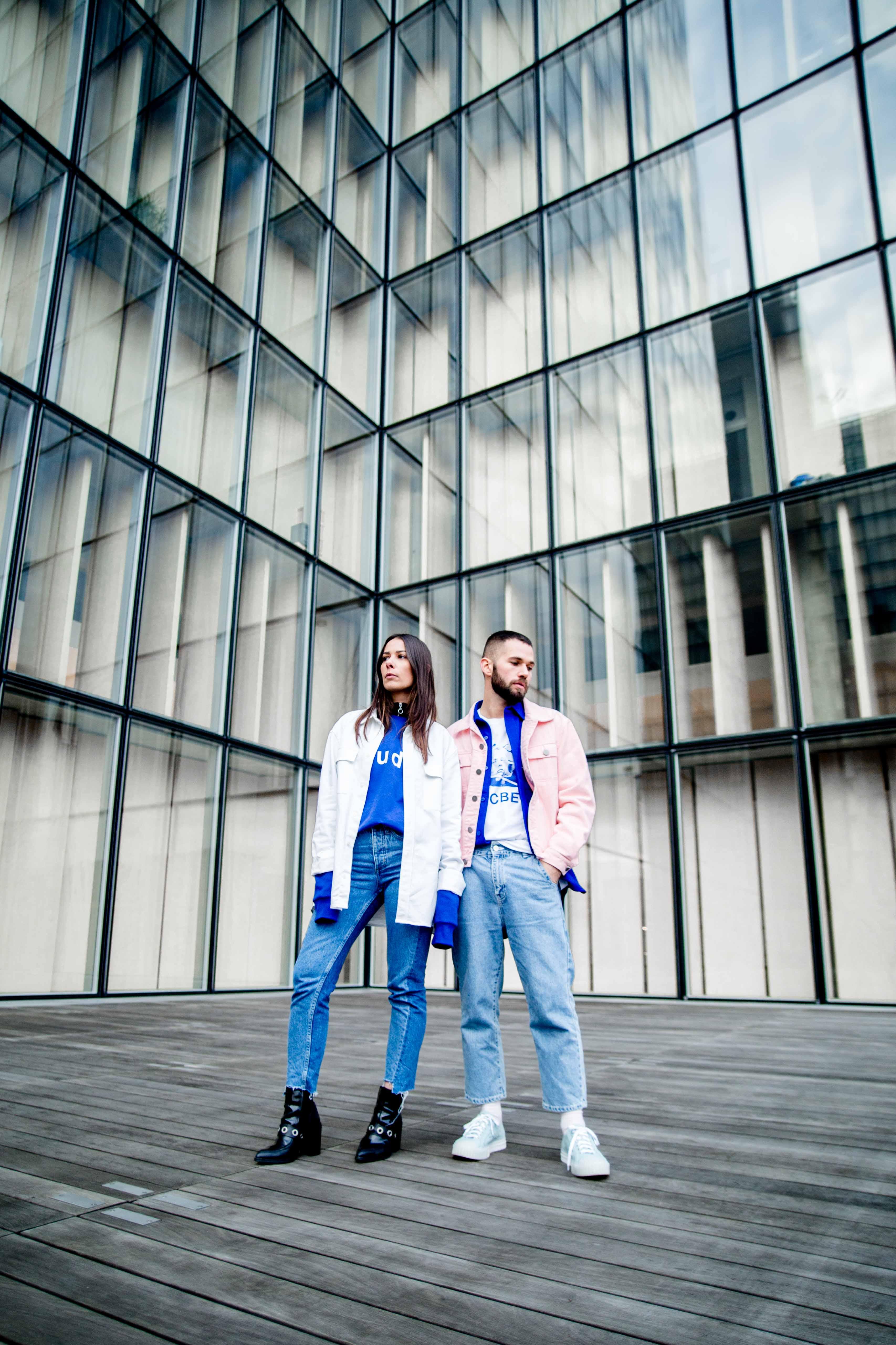 fashion-couple-blog-jaimetoutcheztoi-mode-alice-js-43