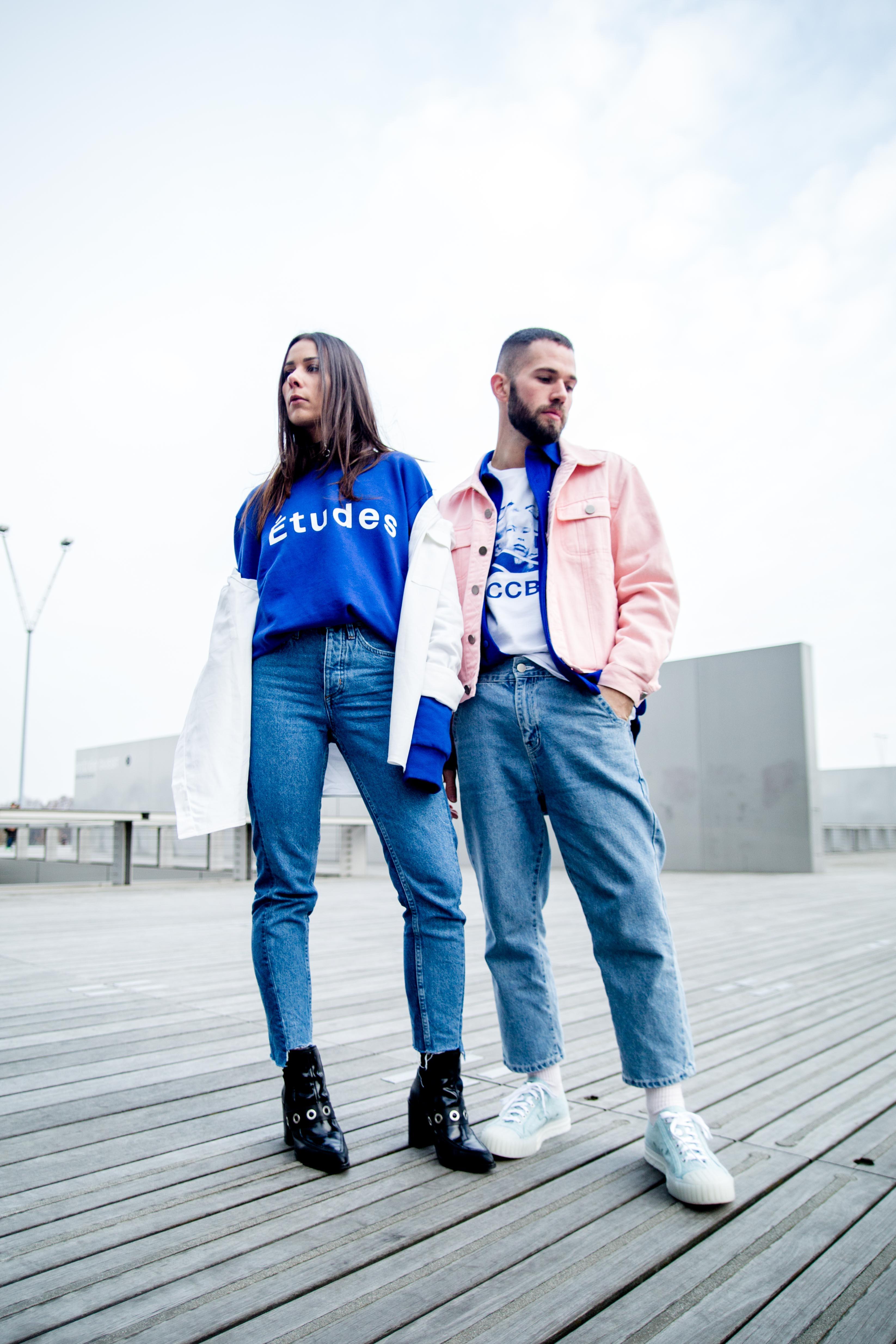 fashion-couple-blog-jaimetoutcheztoi-mode-alice-js-45