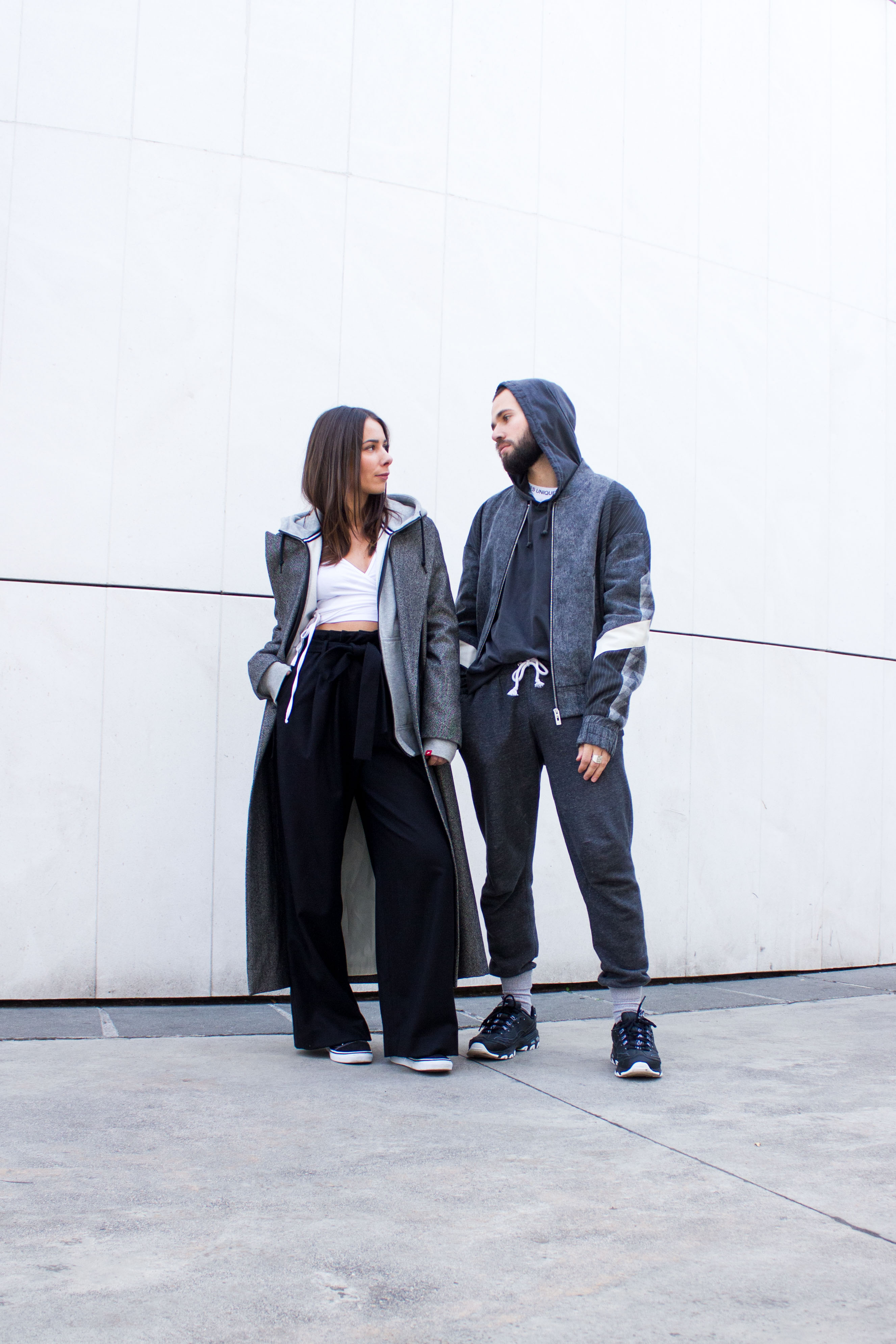 fashion-french-couple-blog-mode-couple-jaimetoutcheztoi-alice-et-js-18