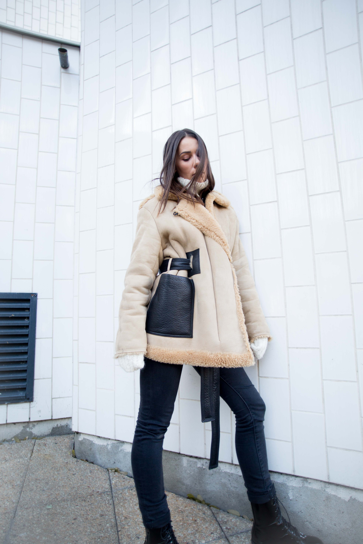 fashion-french-couple-blog-mode-couple-jaimetoutcheztoi-alice-et-js-19