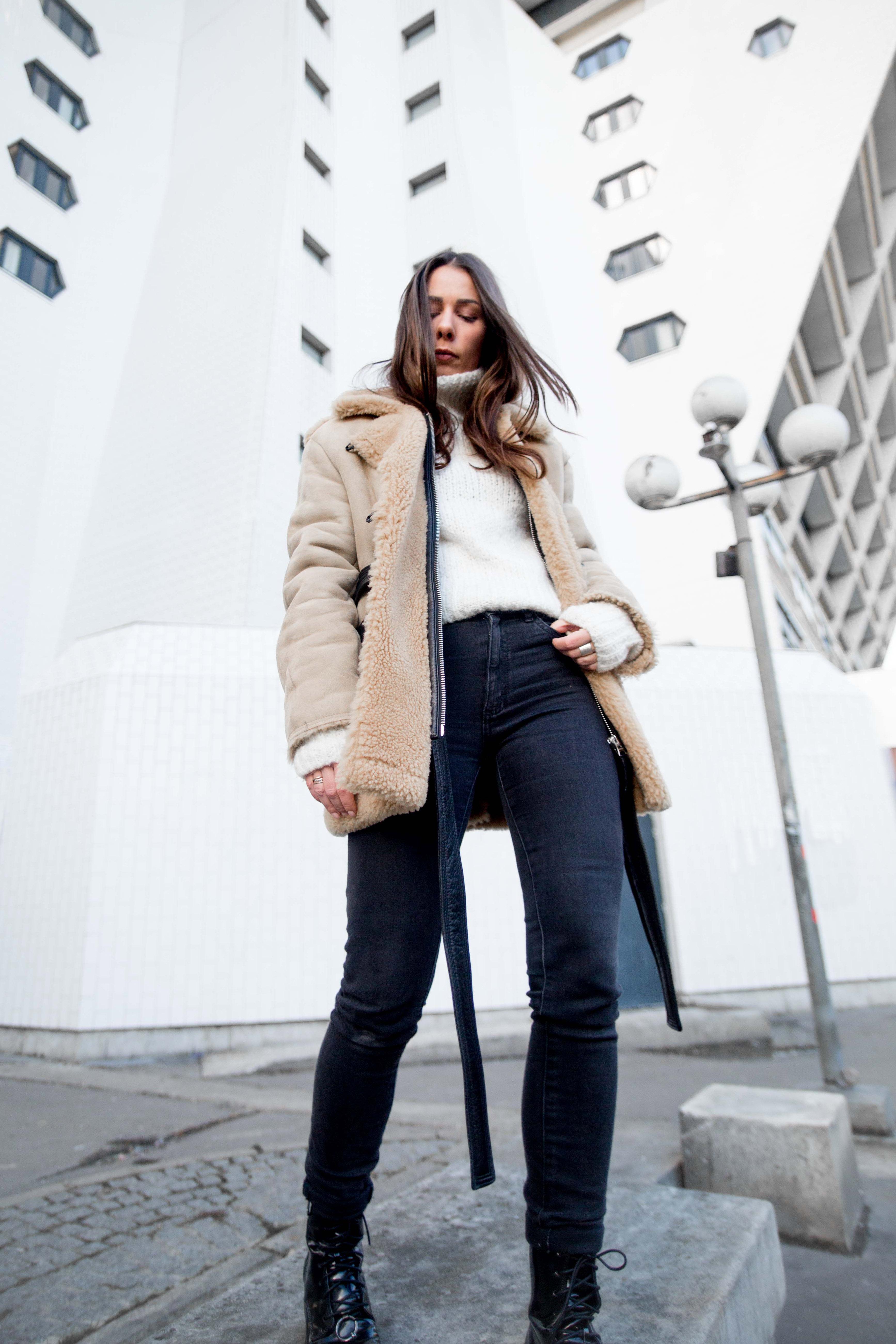 acne studios coat blog mode alice jaimetoutcheztoi