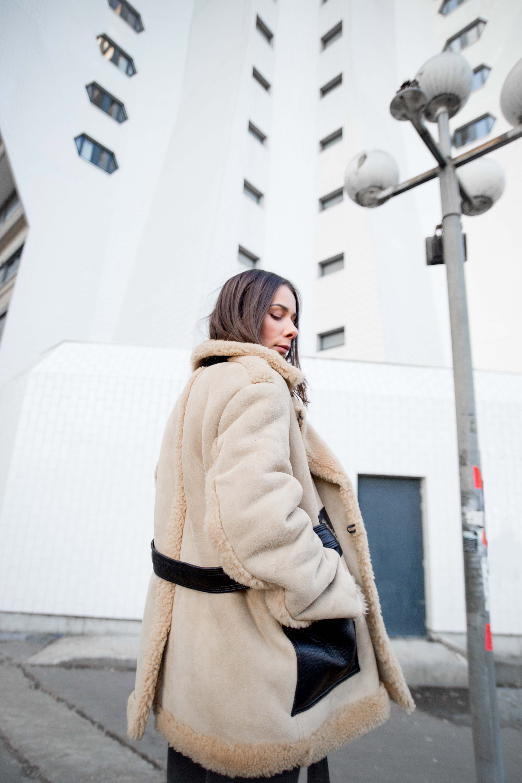 fashion-french-couple-blog-mode-couple-jaimetoutcheztoi-alice-et-js-36