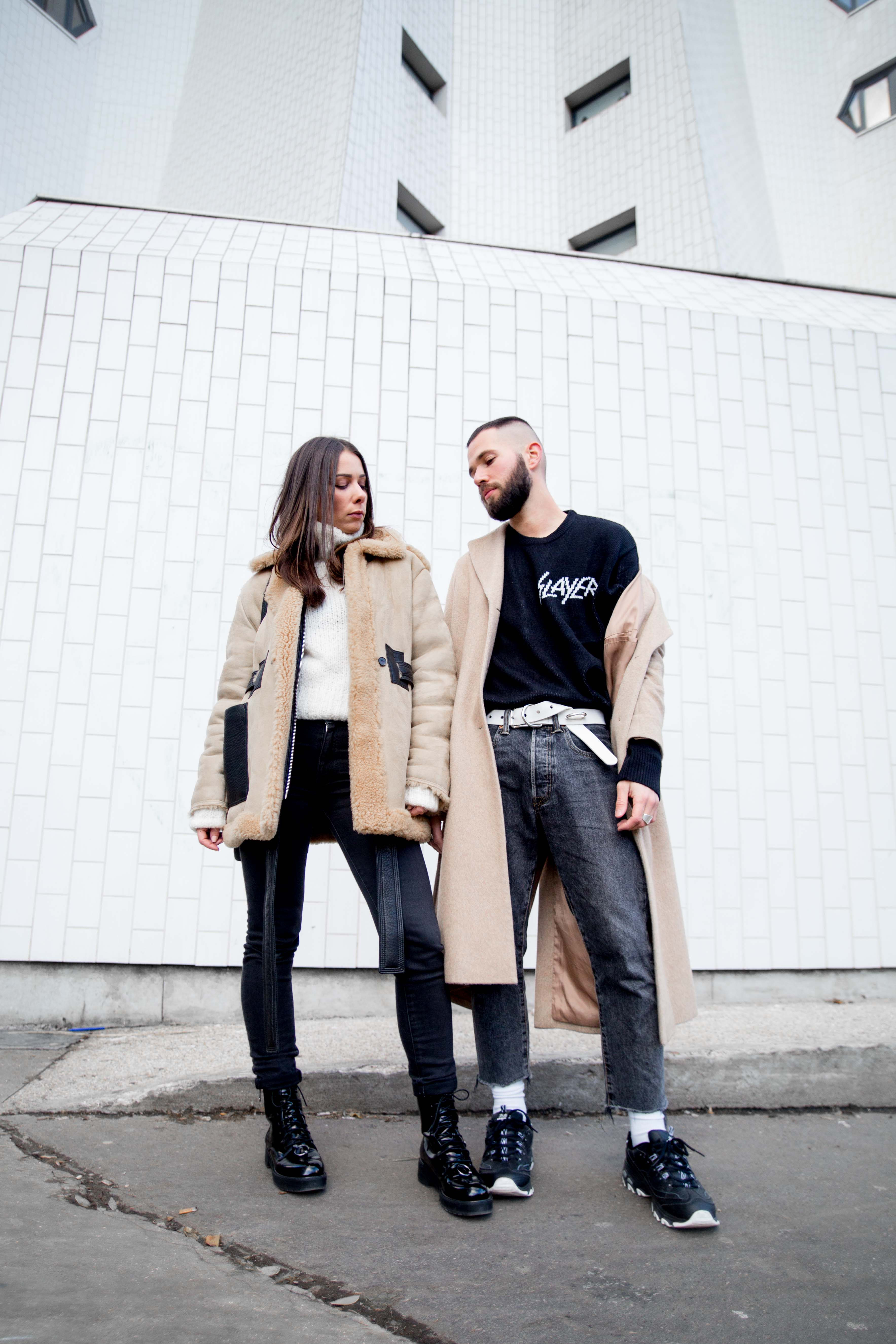 fashion-french-couple-blog-mode-couple-jaimetoutcheztoi-alice-et-js-38