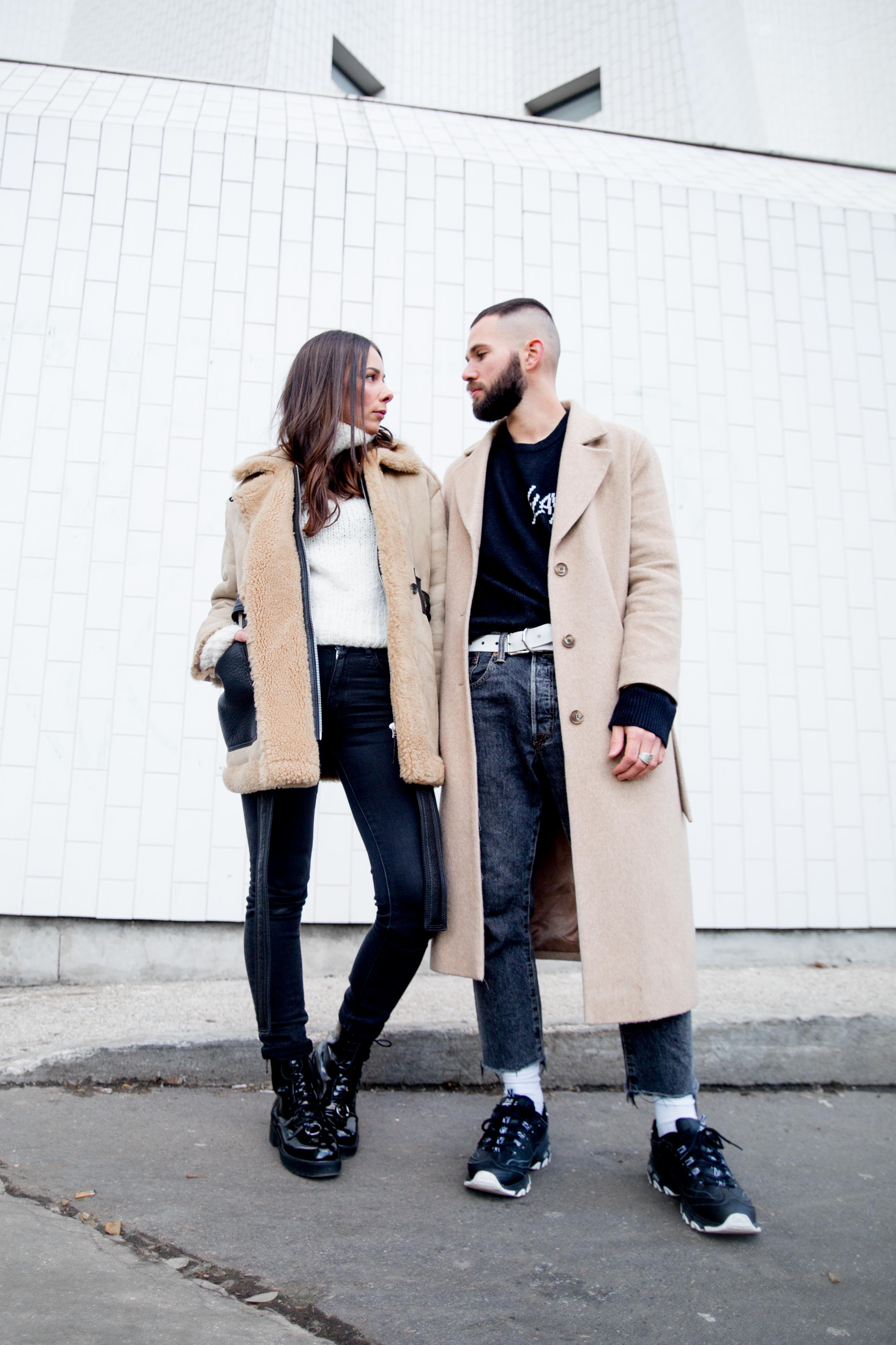 fashion-french-couple-blog-mode-couple-jaimetoutcheztoi-alice-et-js-39