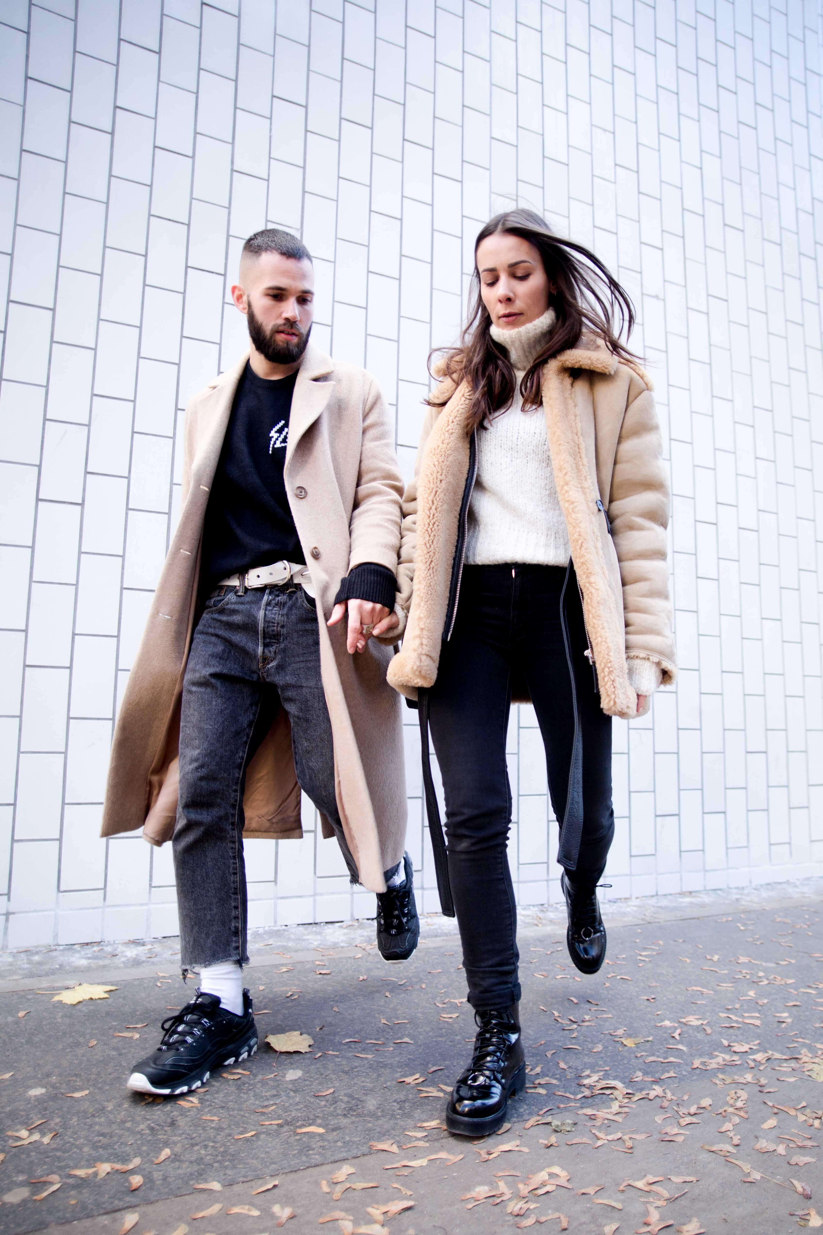 fashion-french-couple-blog-mode-couple-jaimetoutcheztoi-alice-et-js-46
