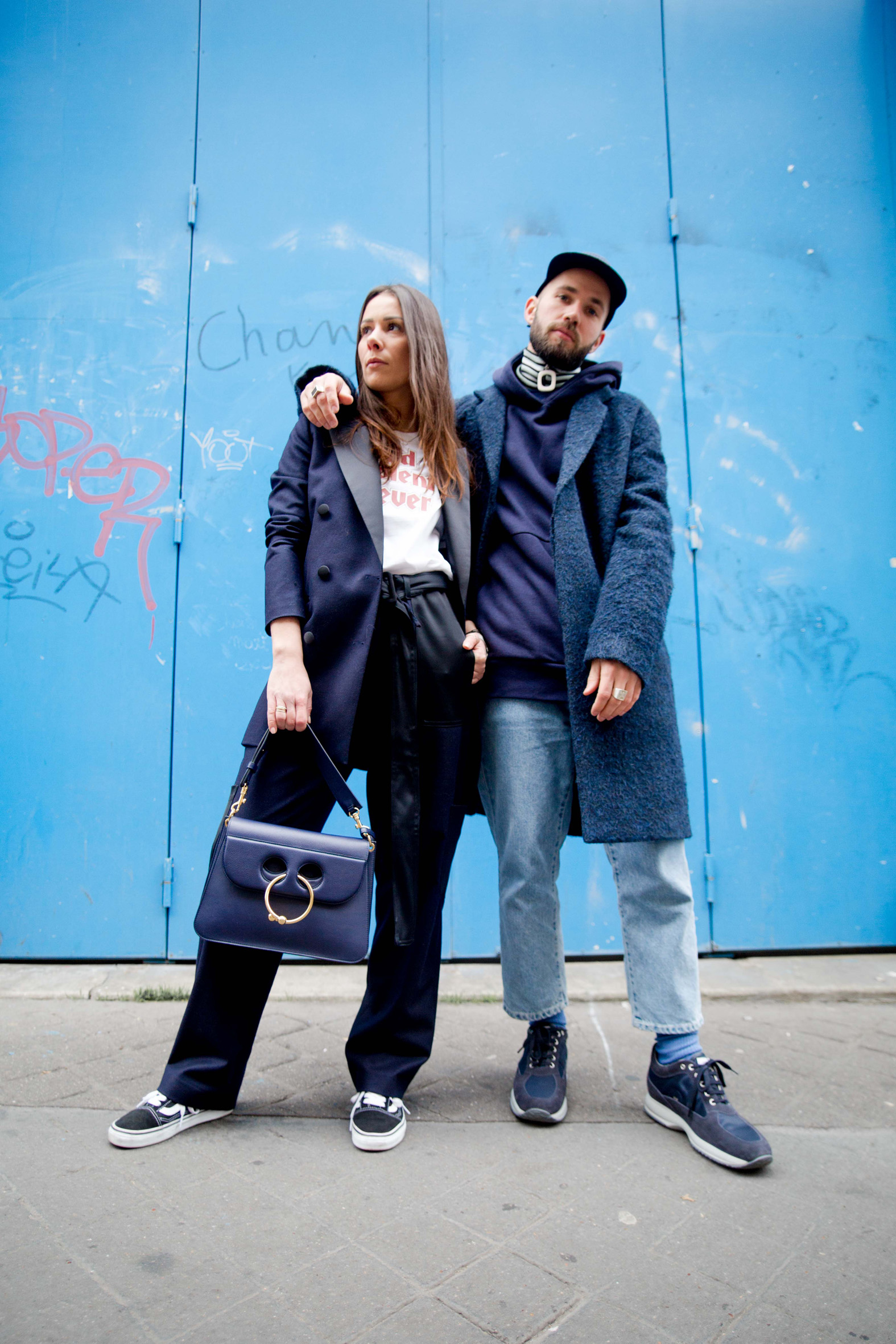 fashion-couple-blog-jaimetoutcheztoi-mode-alice-js-25