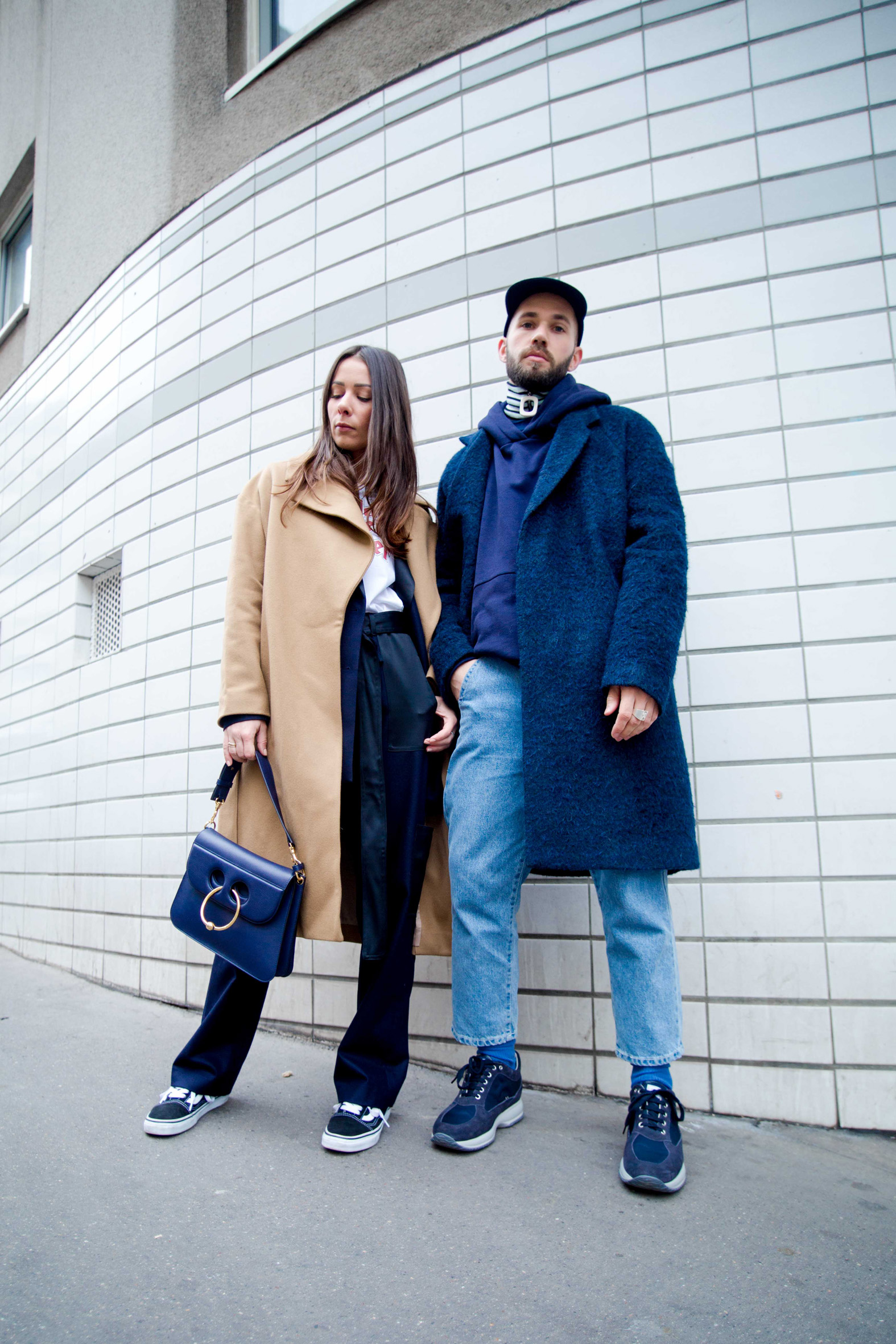 fashion-couple-blog-jaimetoutcheztoi-mode-alice-js-8