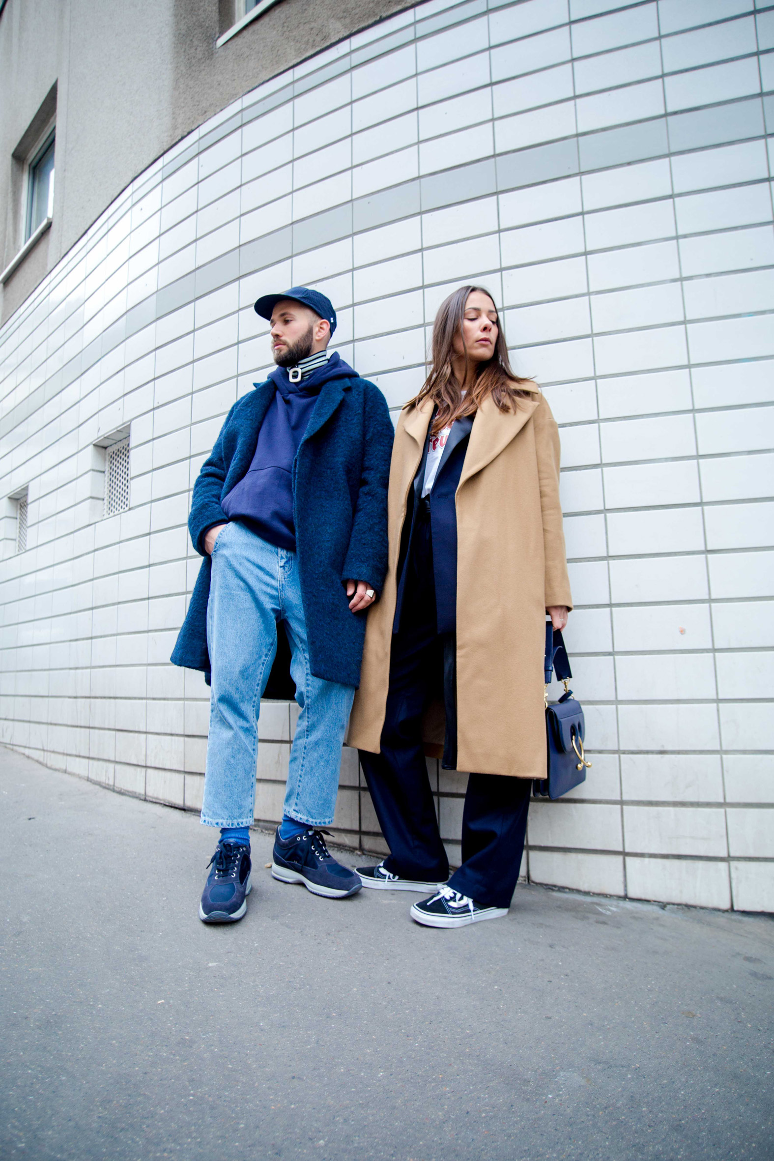 fashion-couple-blog-jaimetoutcheztoi-mode-alice-js-9