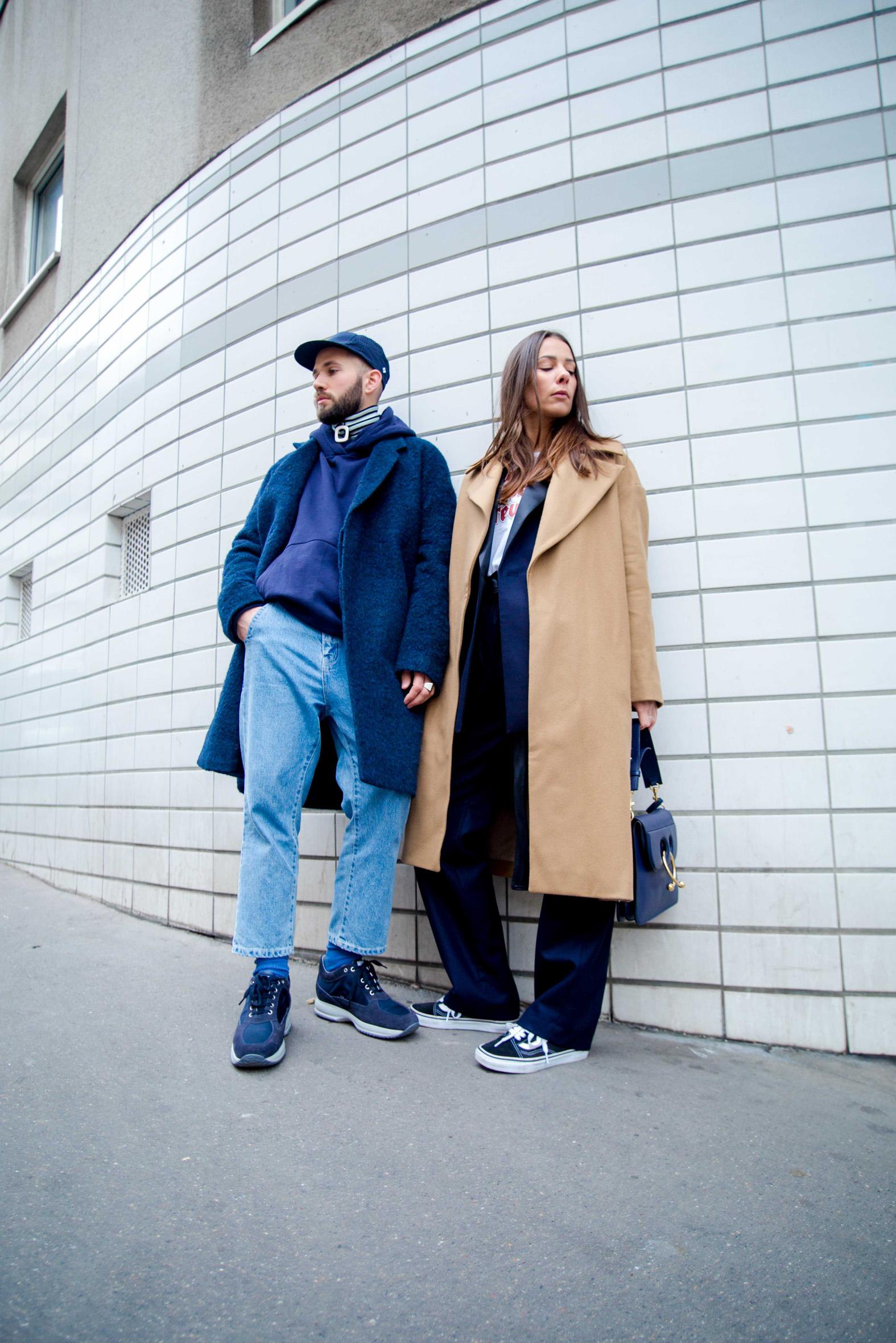 fashion-couple-blog-jaimetoutcheztoi-mode-alice-js-9
