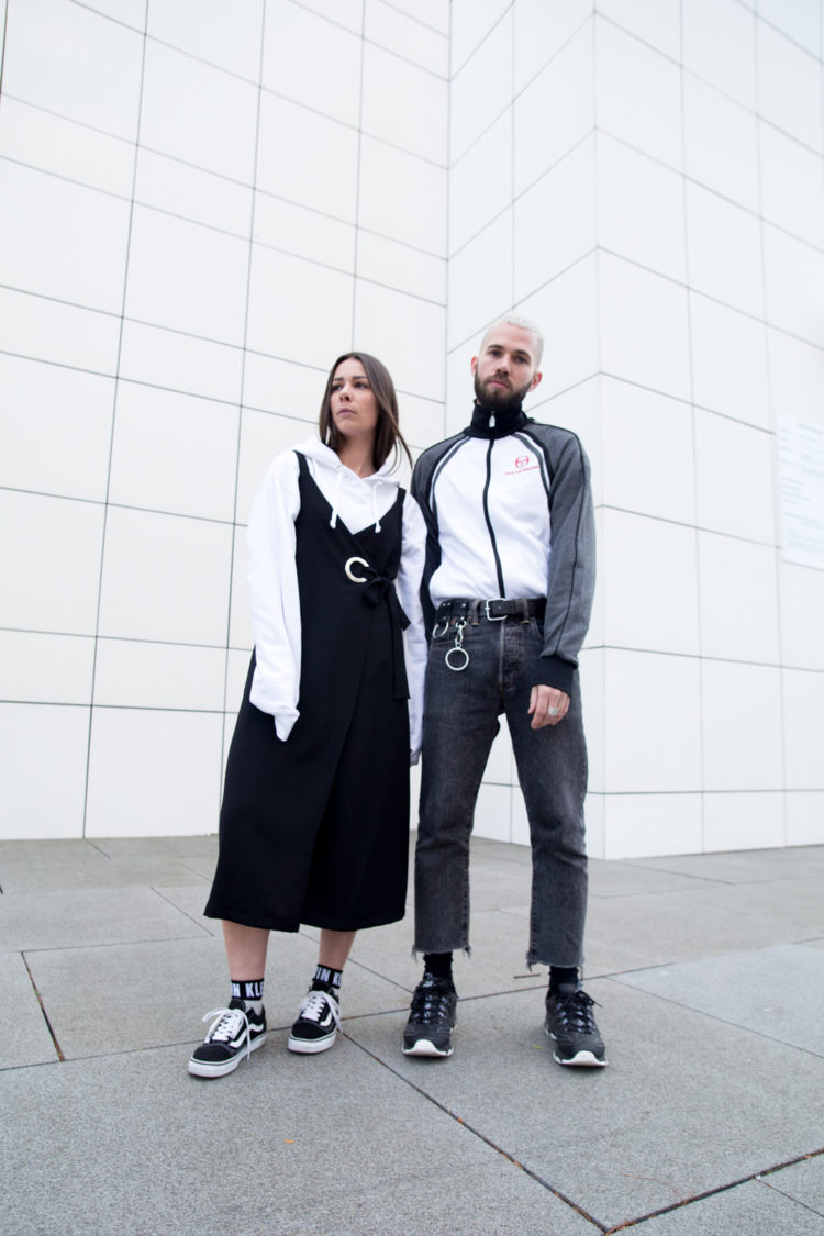 french-fashion-couple-blog-mode-alice-js-jaimetoutcheztoi_-2