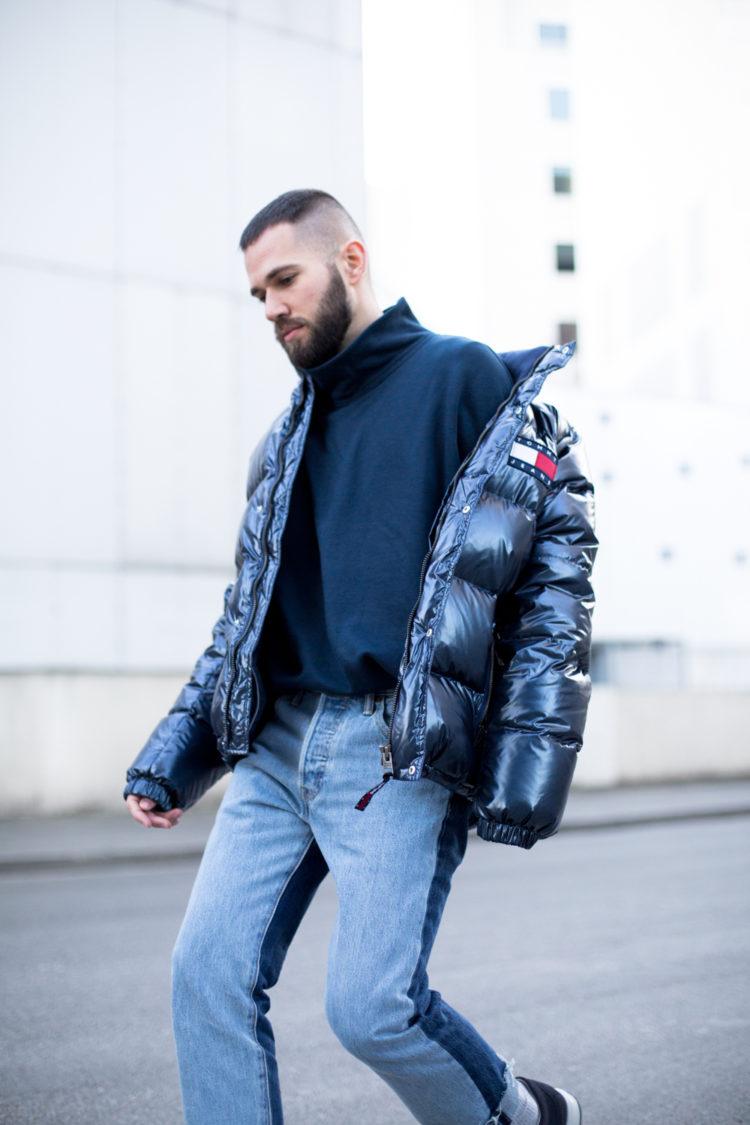 fashion-couple-blogger-jaimetoutcheztoi-alice-js-17