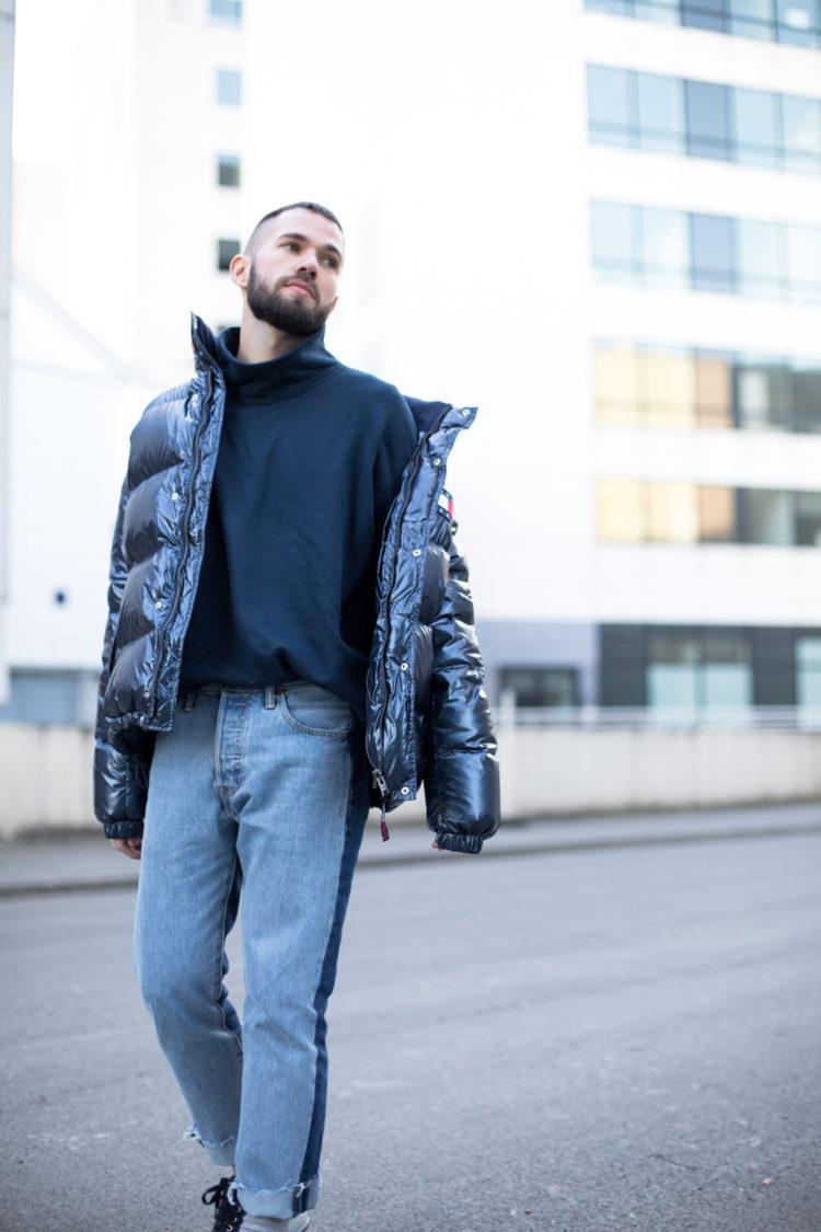 fashion-couple-blogger-jaimetoutcheztoi-alice-js-18