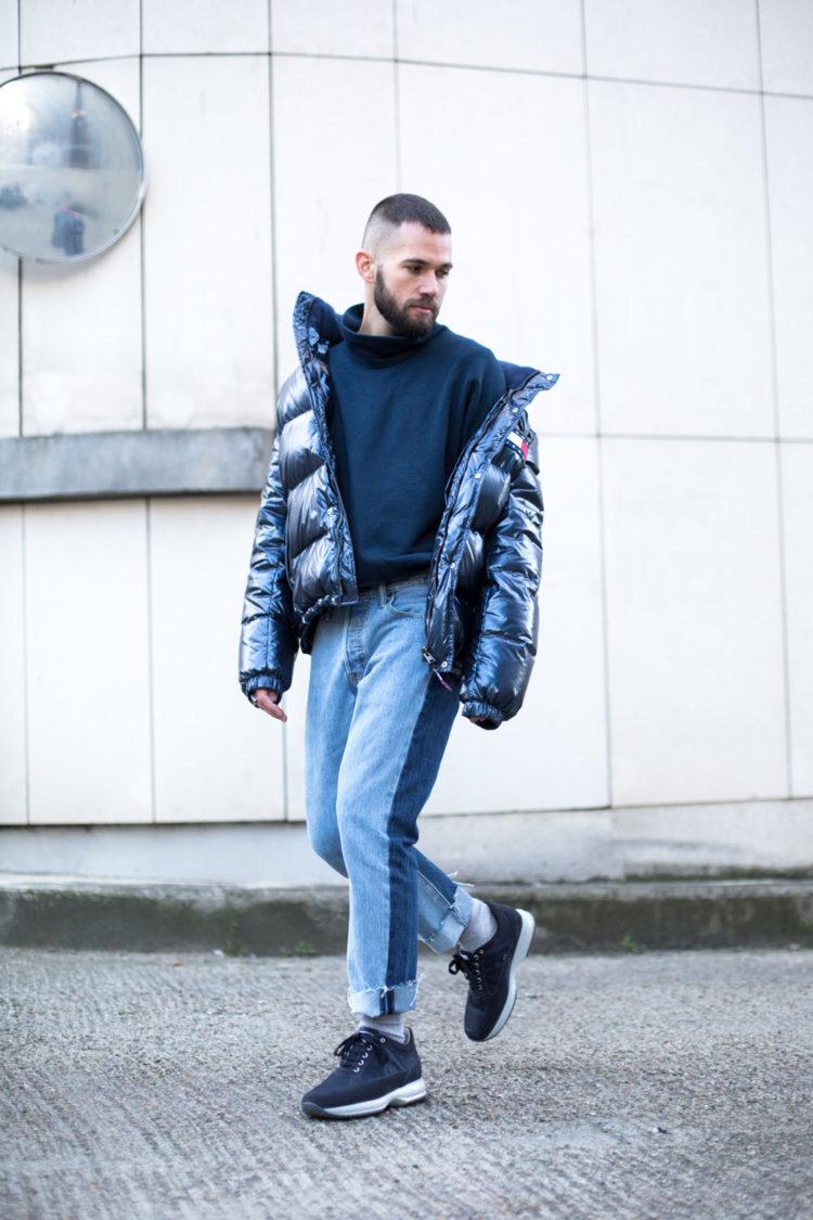 fashion-couple-blogger-jaimetoutcheztoi-alice-js-24