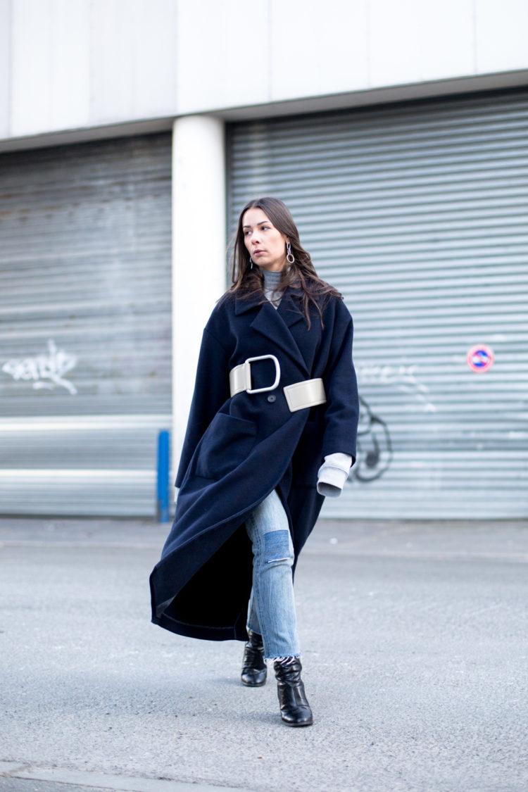 fashion-couple-blogger-jaimetoutcheztoi-alice-js-29