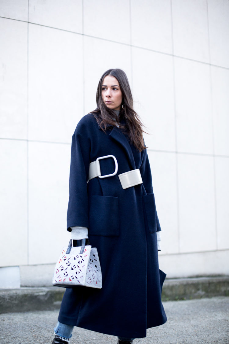 fashion-couple-blogger-jaimetoutcheztoi-alice-js-3