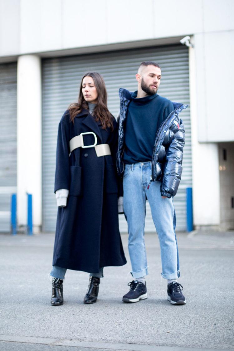 fashion-couple-blogger-jaimetoutcheztoi-alice-js-31
