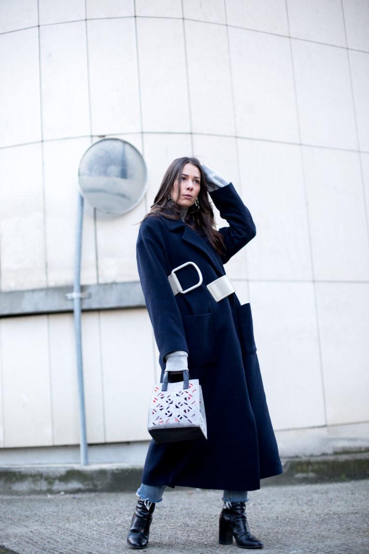 fashion-couple-blogger-jaimetoutcheztoi-alice-js-8