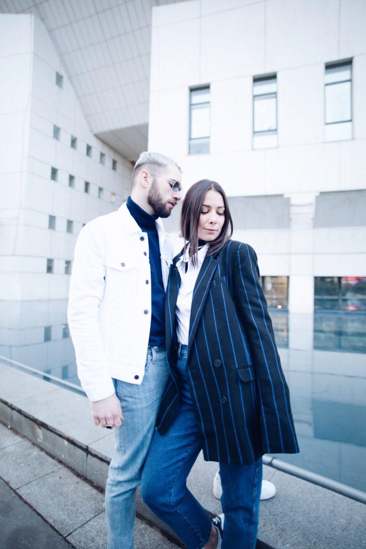 roques jean sebastien & alice barbier
