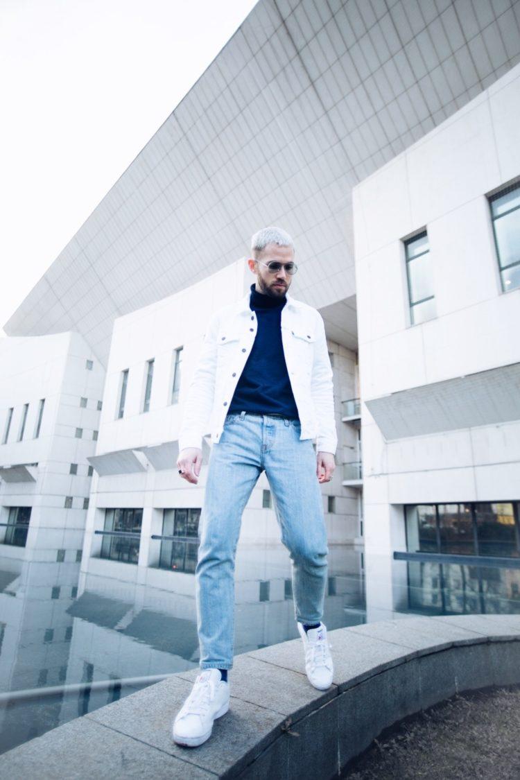 JAIMETOUTCHEZTOI j'aime tout chez toi fashion couple blog paris