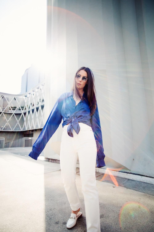 fashion blog paris french