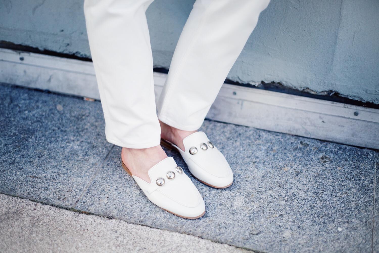 jonak loafers