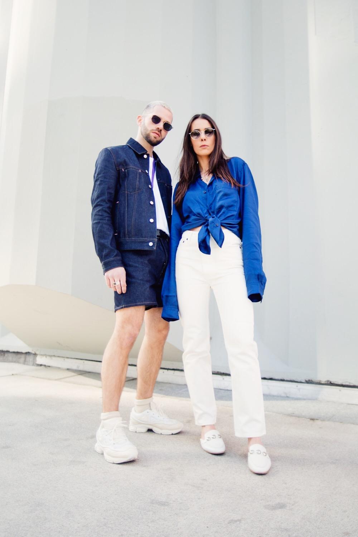 jaimetoutcheztoi fashion couple blog