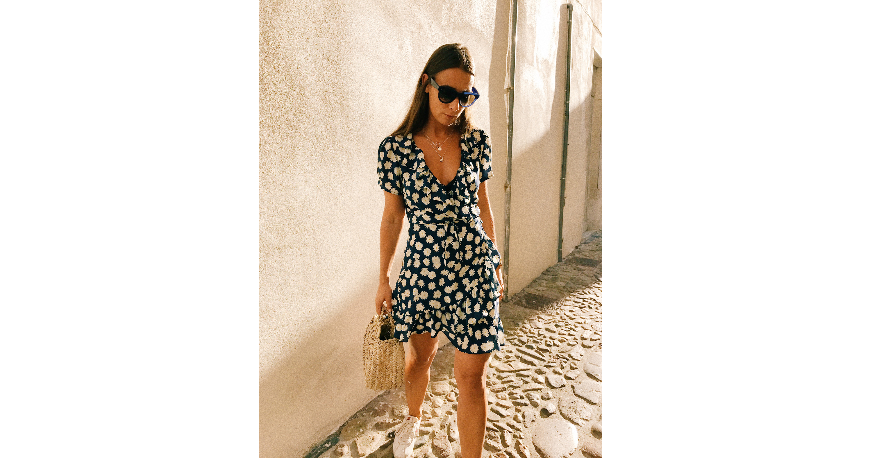 realisation par dress french blog girl frenchy jaimetoutcheztoi