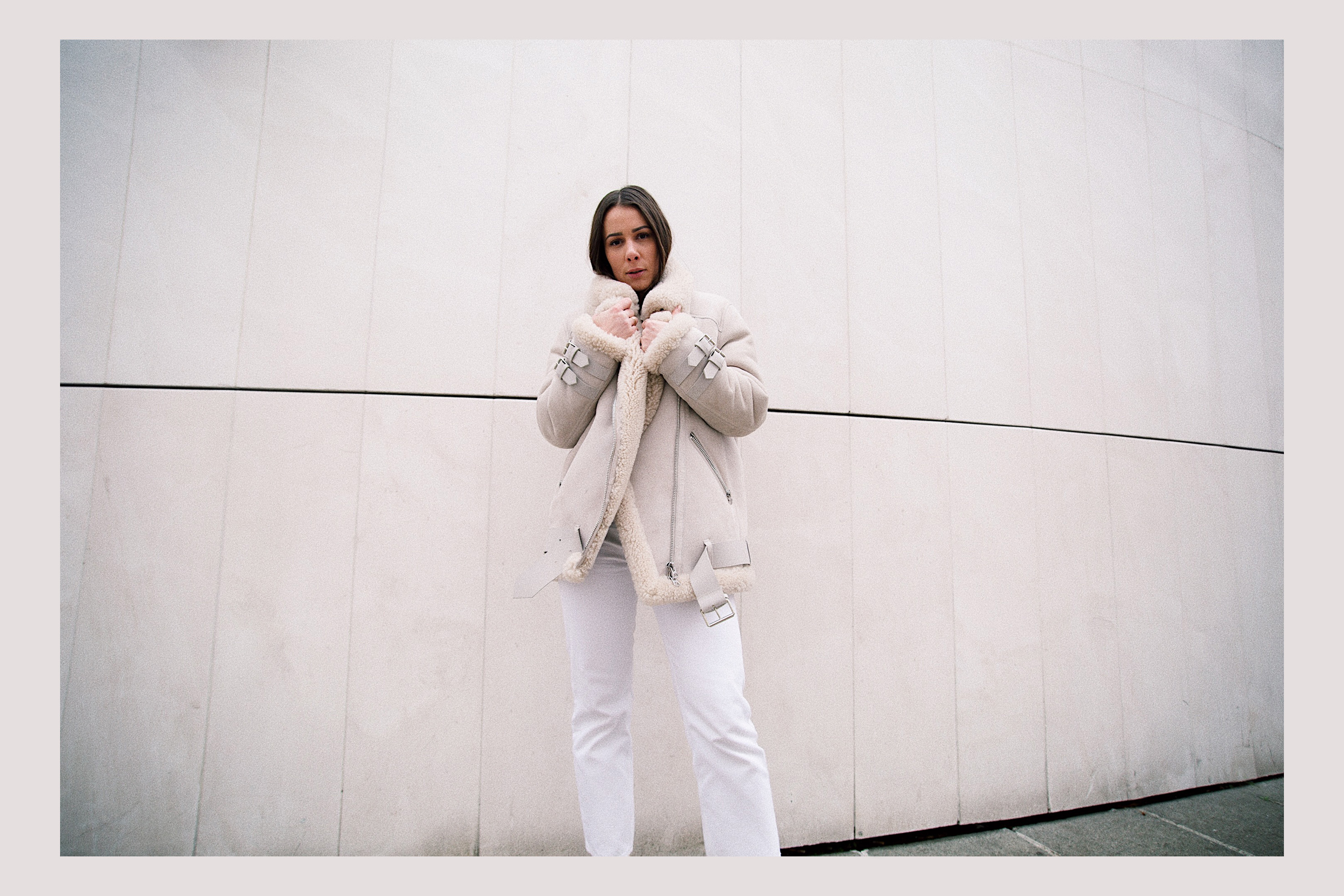 alice jaimetoutcheztoi fashion blog