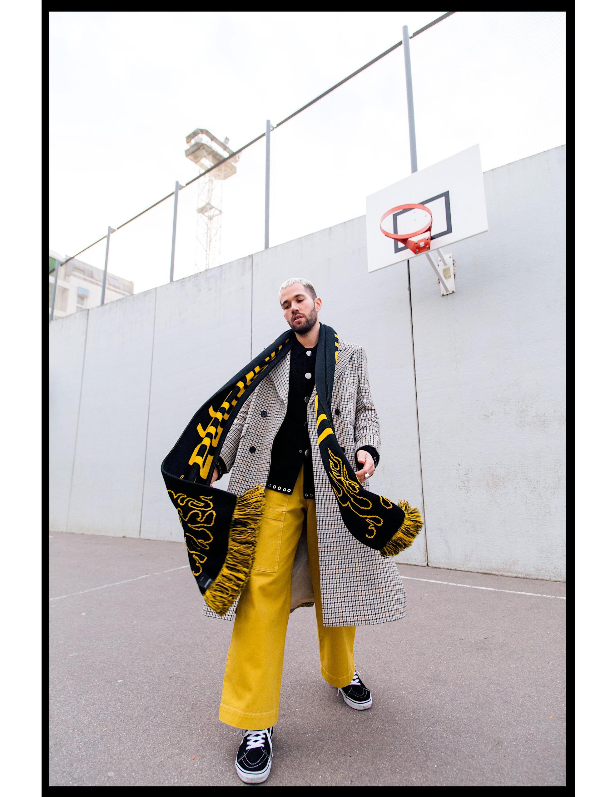 jaimetoutcheztoi fashion couple bog mode french