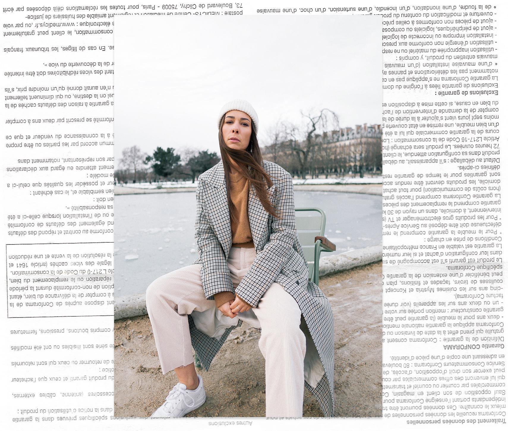 jaimetoutcheztoi alice et js blog mode couple