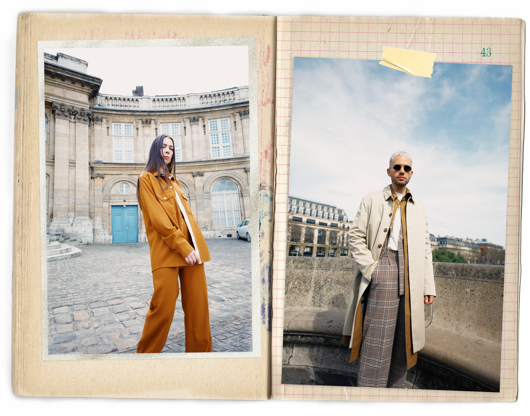 01 jaimetoutcheztoi french fashion couple mode blog