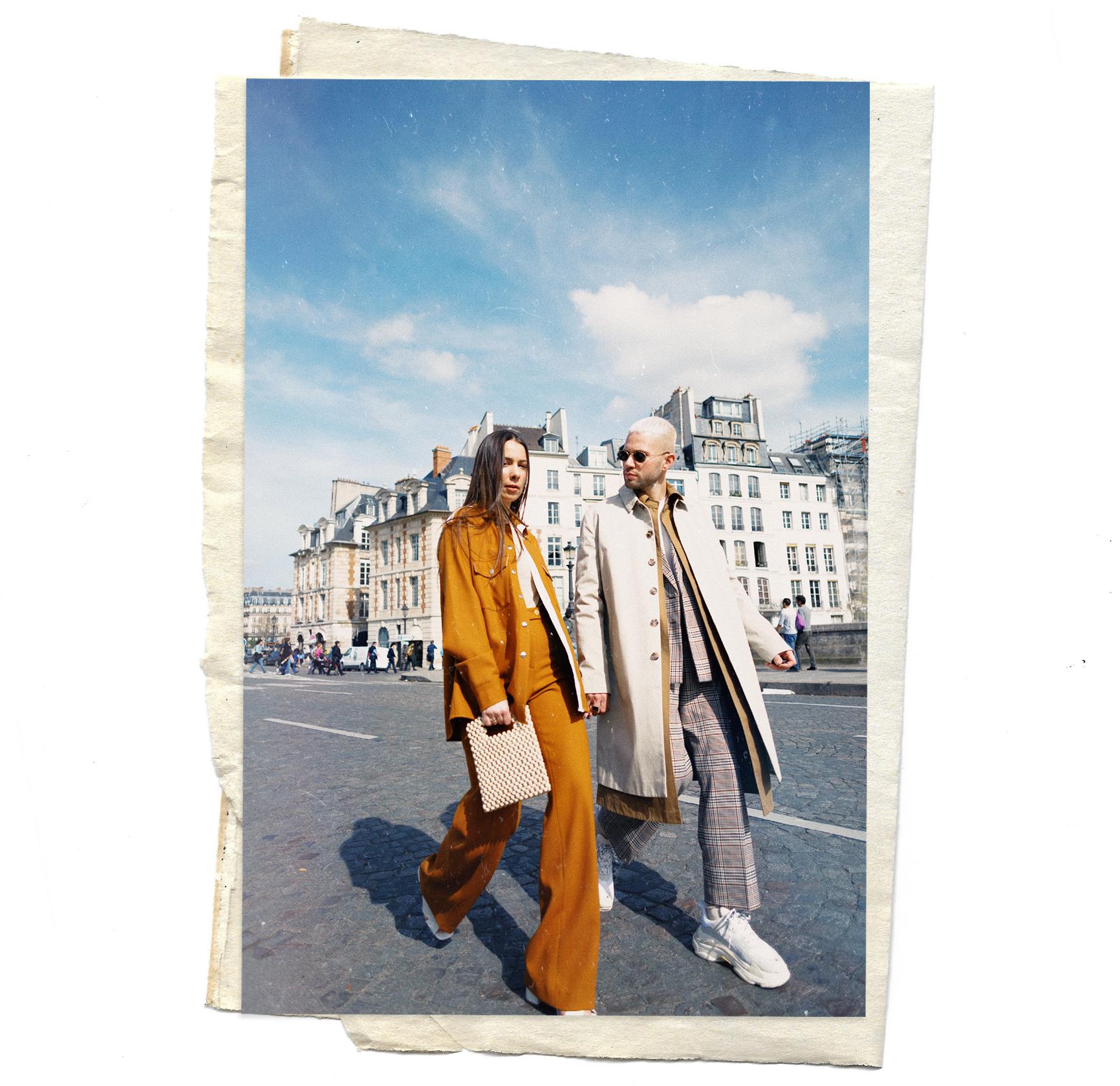 09 jaimetoutcheztoi french fashion couple mode blog
