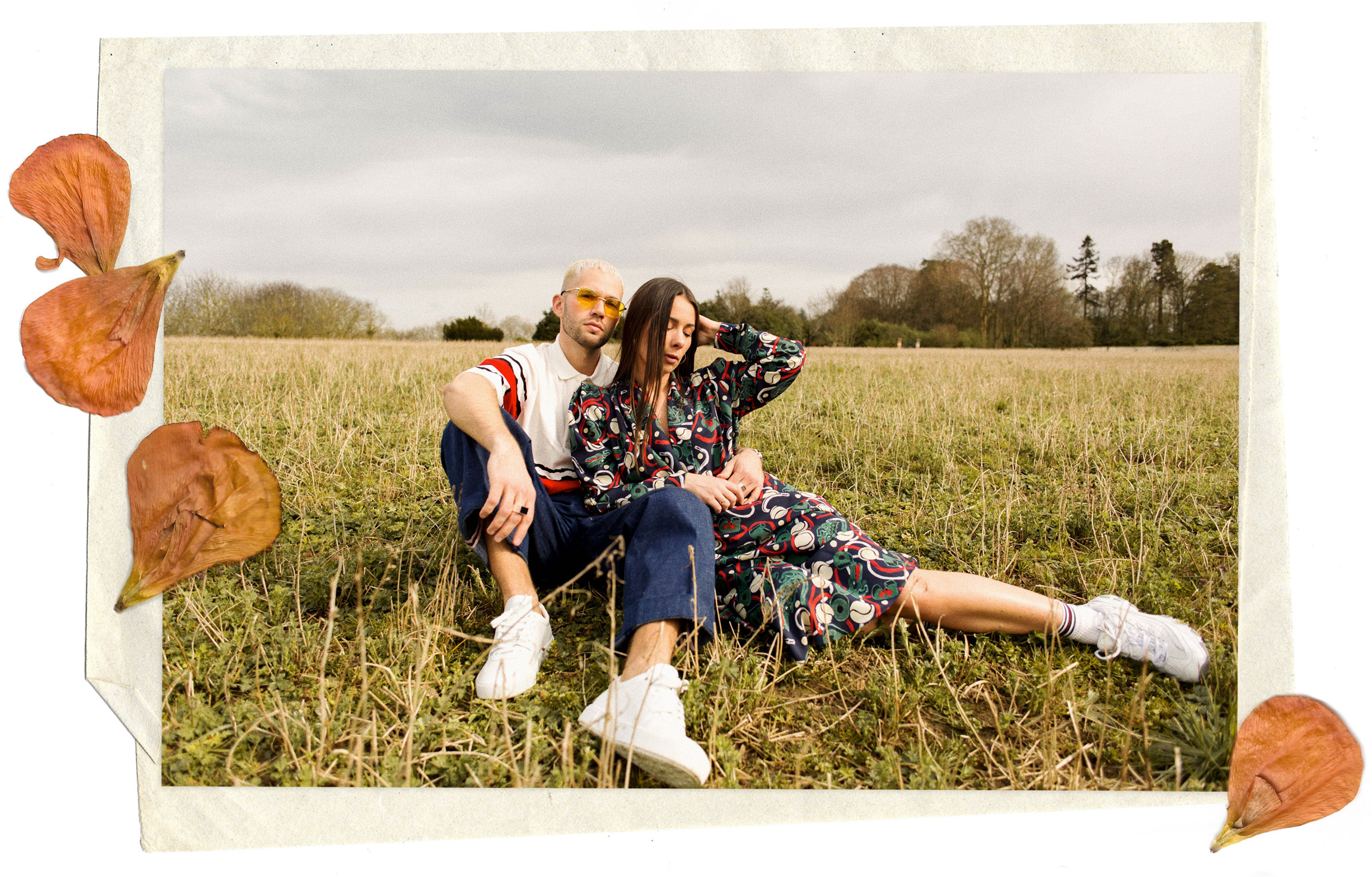 jaimetoutcheztoi fashion french couple mode moda