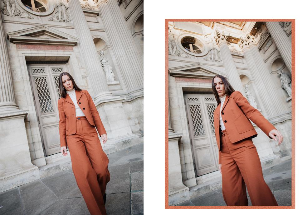 jaimetoutcheztoi alice et js fashionblogmode