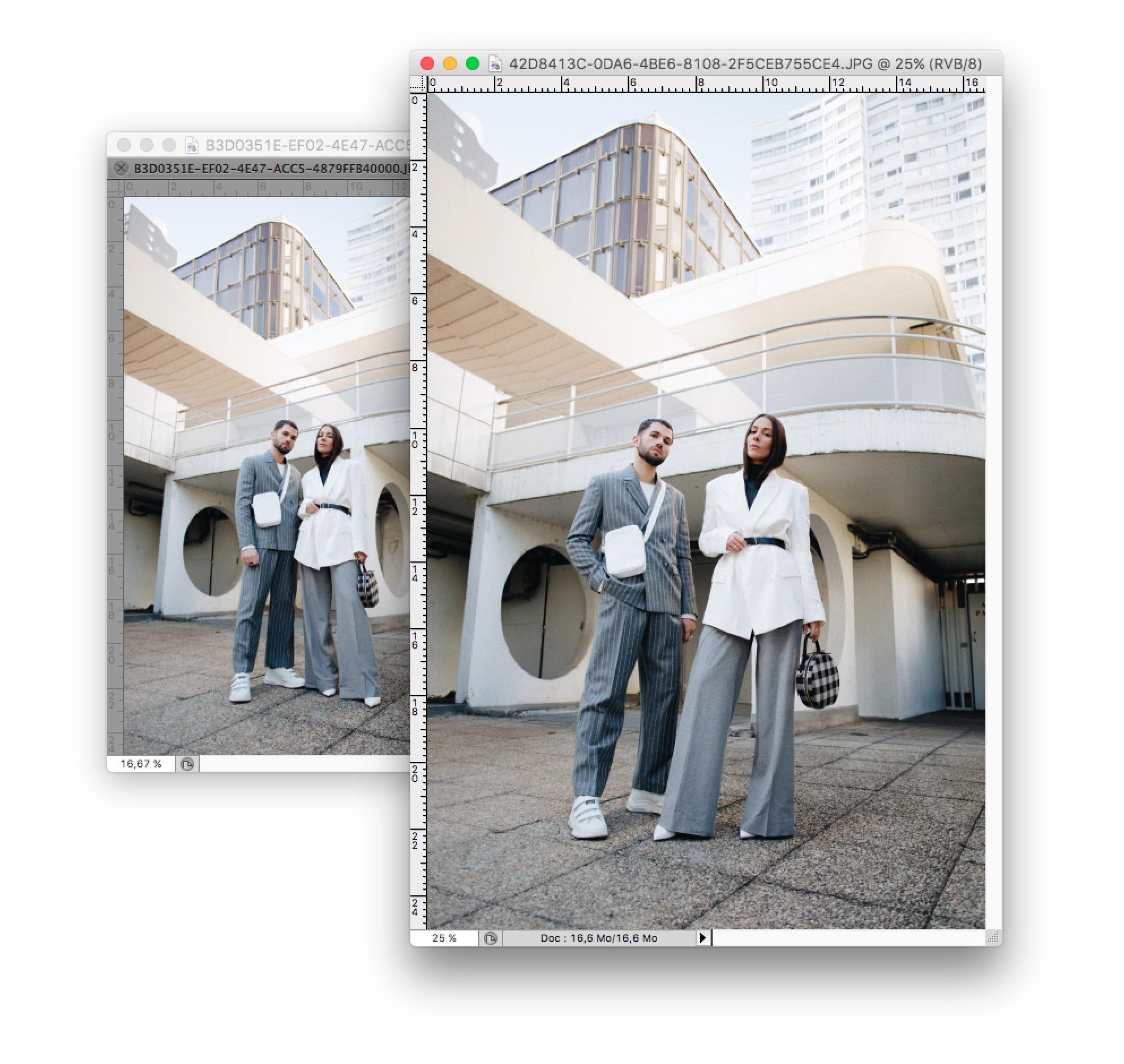 16 jaimetoutcheztoi fashion couple blog mode